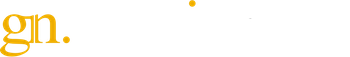 GN Media Group - Specialists In Local Business Marketing