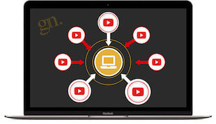 Get all the information about video marketing for your local business