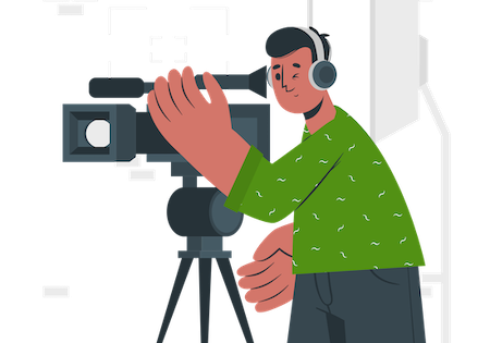 Video Marketing With Gn Media Group